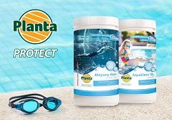 Metoda tlenowa jest łagodniejszą metodą dezynfekcji wody basenowej niż metoda chlorowa. Jej działanie oparte jest o środki na bazie aktywnego tlenu.