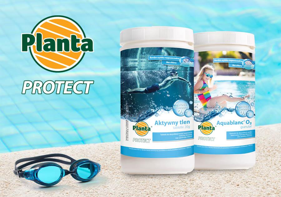 Metoda tlenowa jest łagodniejszą metodą dezynfekcji wody basenowej niż metoda chlorowa. Jej działanie oparte jest o środki na bazie aktywnego tlenu