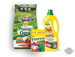 Nawozy uniwersalne przeznaczone są do zasilania wszystkich rodzajów roślin w uprawach doniczkowych, balkonowych oraz ogrodowych.