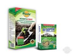 Kompost możemy przygotować wykorzystując do tego celu resztki ogrodowe: skoszoną trawę, liście, pocięte gałązki, chwasty.