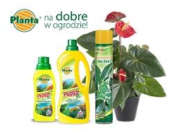 W sklepach ogrodniczych dostępne są nawozy potocznie nazywane nawozami zimowymi.